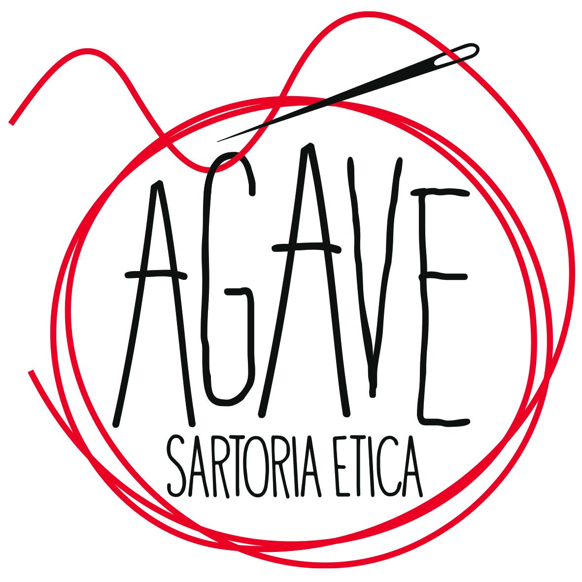 Agave Sartoria Etica